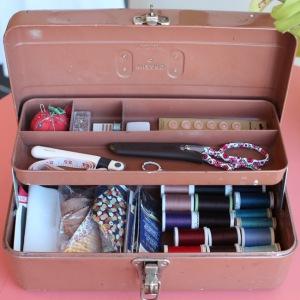 organizedsewingbox