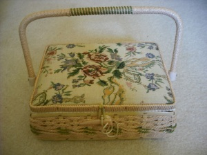 sewing-box-1