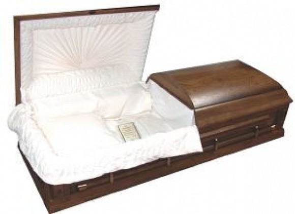 open-casket-3_2165817